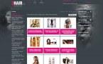 2HAIR.cz - e-shop prodej vlasové kosmetiky