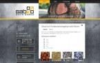 Gabko.cz - výkup kovů a likvidace technologických celků