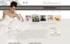 LaFantasia - svatební výzdoby