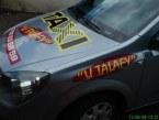 taxi_svoboda_004