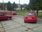 taxi_vareka_005